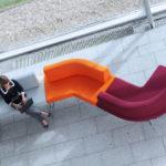slide230